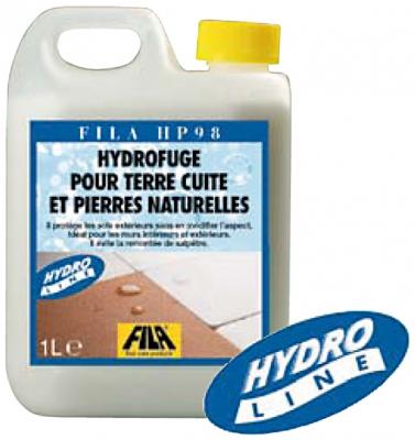 Solution Hydrofuge Pour Carrelage Venus Et Judes