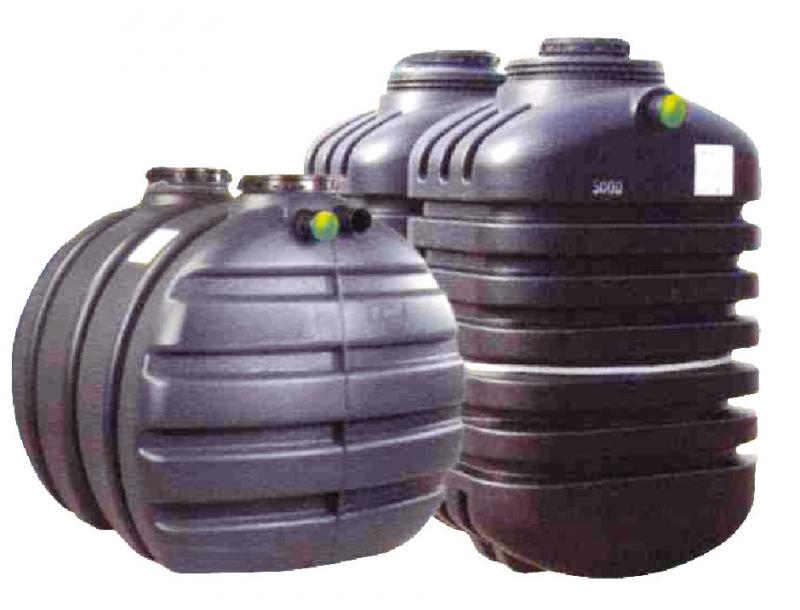 fosse septique epurbloc perform 3000r 3000 litres lxlxh 2 70 x 1 19 x 1 44 m 119 kg. Black Bedroom Furniture Sets. Home Design Ideas