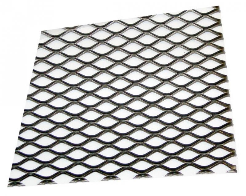 t le m tal d pl acier brut dim 250x500 mm p 2 8 mm. Black Bedroom Furniture Sets. Home Design Ideas