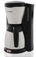CAFETIERE 10/15T     HD7546/20