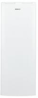 réfrigérateur BEKO  - réf. SSA25421