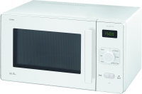 MICRO ONDES GRILL WHIRLPOOL 25L GT285WH