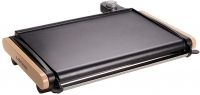 PLANCHA GRDE SURFACE 229001 LAGRANGE