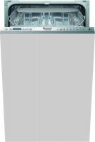 lave-vaisselle LSTF9B116CEU