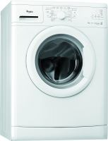 LAVE LINGE 8KG WHIRLPOOL AWOD4815