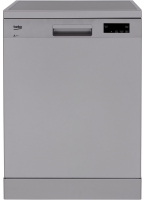 LAVE VAISSELLE SILVER BEKO SDFN15310S