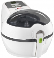 friteuse actifry 1k FZ750000