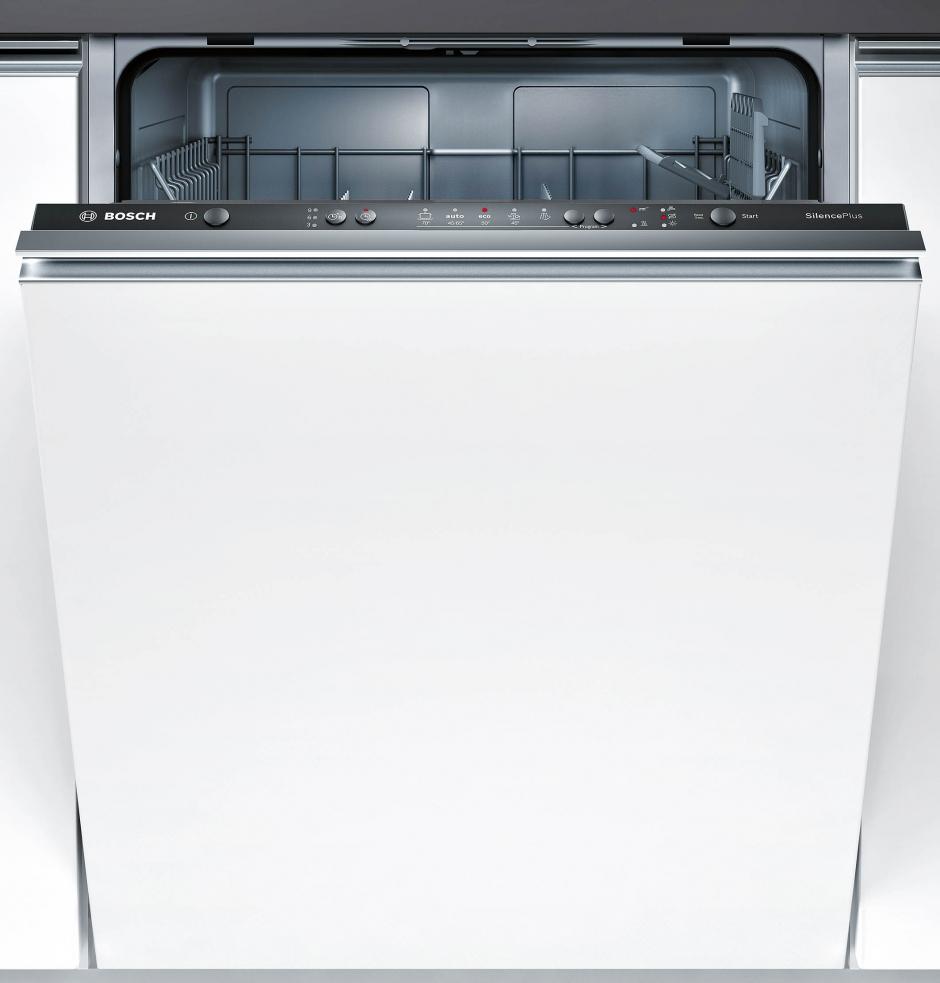 gros lectrom nager lave vaisselle lave vaisselle tout integrable bosch smv50d20eu. Black Bedroom Furniture Sets. Home Design Ideas