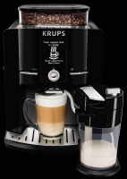 espresso full auto Latt'Espress - YY8126FD