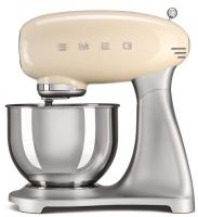 robot - crème