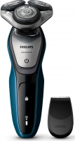 RASOIR PT876/20 PHILIPS