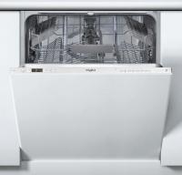 lave-vaisselle integrable WKIC3C26