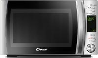 four micro-ondes CANDY - réf. CMXG25DCS