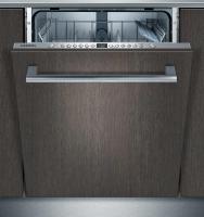 lave-vaisselle SIEMENS - réf. SN636X02GE