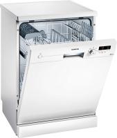 lave-vaisselle SIEMENS - réf. SN215W02AE