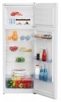 réfrigérateur BEKO - réf. RDSA240K20W