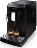 robot café HD8824/01