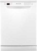 lave-vaisselle DFH12127W