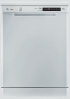 lave-vaisselle CANDY - réf. CDPM2D62W
