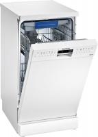 lave-vaisselle BOSCH - réf. SPS25CW04E