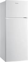 réfrigérateur double porte CCDS 5142 WH