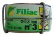 FILIAC 121.102