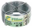 FILIAC 121.115
