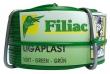 FILIAC 121.130
