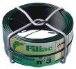 FILIAC 121.170