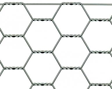 grillage triple torsion noir rouleau de 50 m maille 25. Black Bedroom Furniture Sets. Home Design Ideas