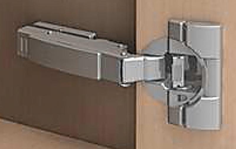 charn clip top blumotion 110 bo tier inserta avec ressort. Black Bedroom Furniture Sets. Home Design Ideas