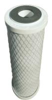 cartouche de filtration anti-goût / anti-odeurs 5-10 micron...