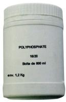 polyphosphate - pot de 1,1 kg