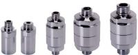 anti-tartre magnétique - 4,5 m3/h - 1