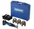 UPONOR 188.326