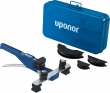 UPONOR 188.333