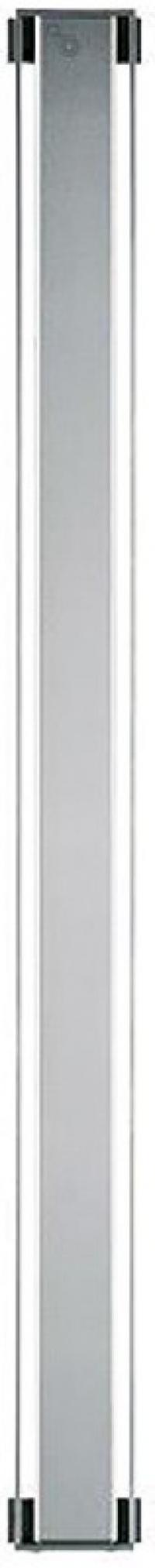grille à carreler réversible 100 mm