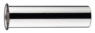 Salle De Bain Siphon Bidet Tube Pour Siphon Laiton Chrome O 32