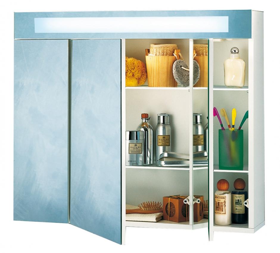salle de bain armoires de toilettes armoire toilette. Black Bedroom Furniture Sets. Home Design Ideas