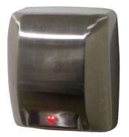 sèche-mains électronique Notos - activé par capteur infra...