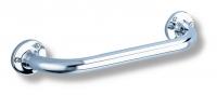 barre de relèvement droite Ø 25 - 300 mm - série Eco - in...
