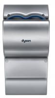 sèche-mains AB14 - puissance 1600W - moteur numérique - fi...