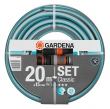 GARDENA 250.050