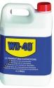 WD40 261.042