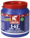 GRIFFON 261.433