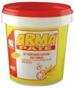 ARMA 262.311