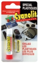 CYANOLIT 264.070