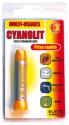 CYANOLIT 264.204