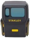 STANLEY 289.202