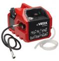 VIRAX 321.505